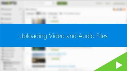 Uploading-Videos-Thumbnail