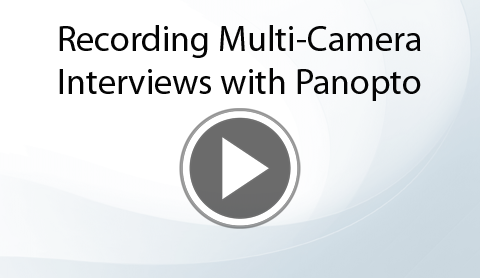 Blog-Post-Multi-Camera-Interviews