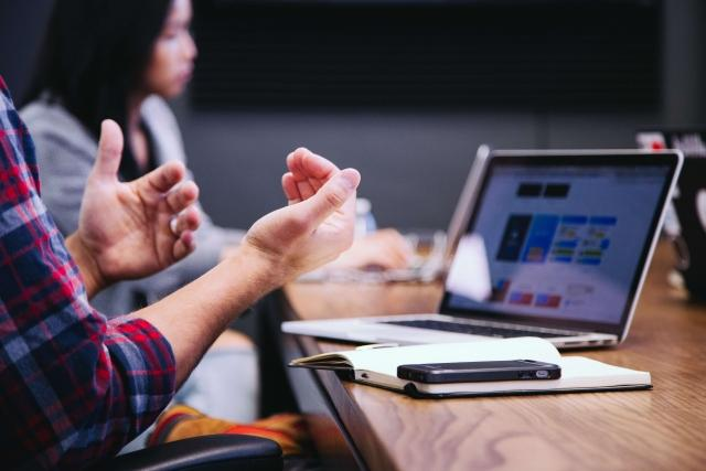 5 Things Your Video Conferencing Solution Can't Do