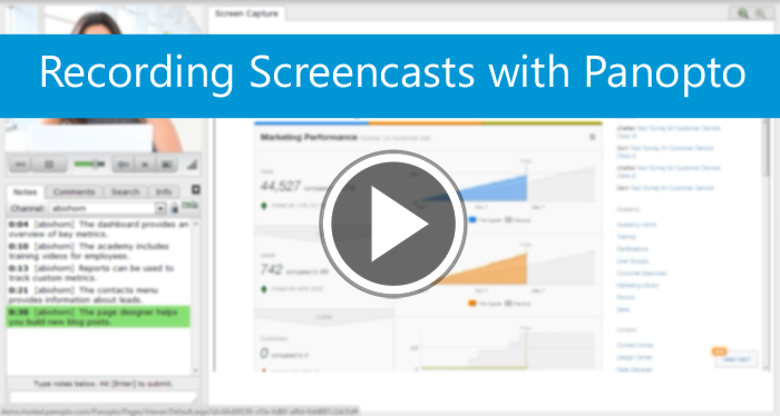 Blog Post Image - Recording Screencasts_0