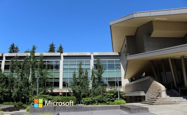 Don't Make The Multi-Million Dollar Mistake Microsoft Did With Video