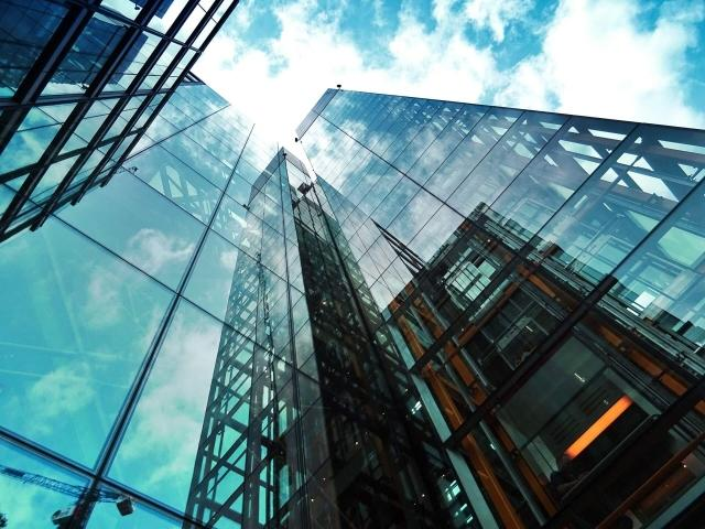 How to increase corporate transparency with technology