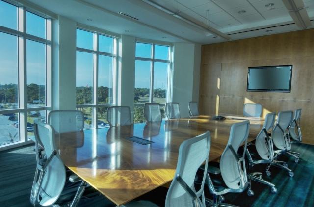 web conferencing vs. webcasting
