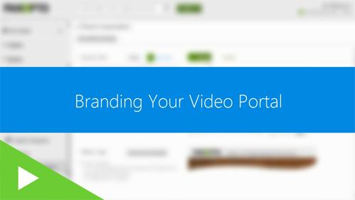 Branding-Video-Play-Thumbnail