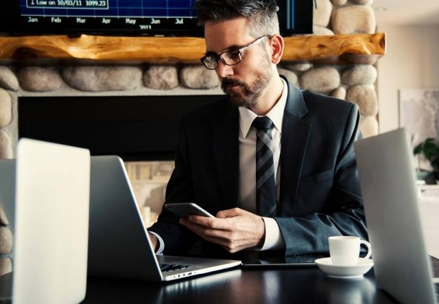 Sales enablement needs video