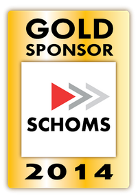 SCHOMS 2014 - Panopto Video Platform