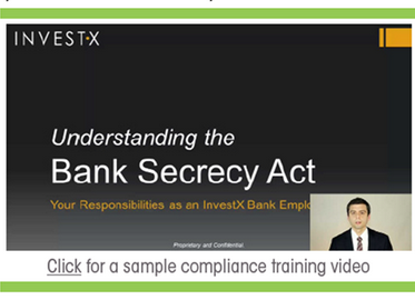 Sample Compliance Training Video - Panopto Video Platform