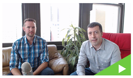 Screen Recording Software video icon - Panopto Video Platform