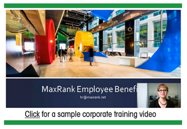 Sample Corporate Training Video - Panopto Video Learning Platform