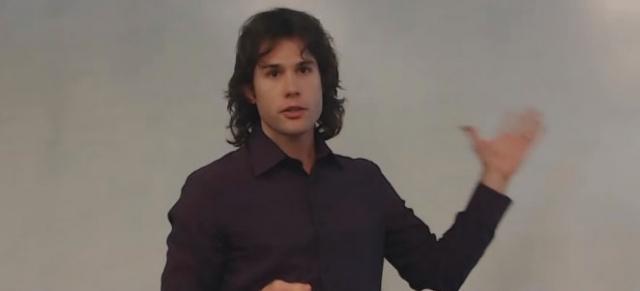 Tableau Training Example - Panopto Training Video Platform
