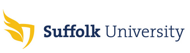 Suffolk University Logo - Panopto Case Study