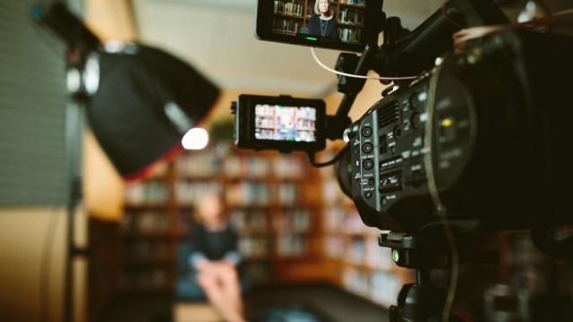 Producing Videos At Scale For Rapid Knowledge Sharing And Communications