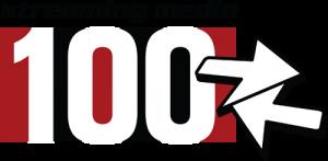 Plate-forme vidéo Panopto - Streaming Media 100 2014