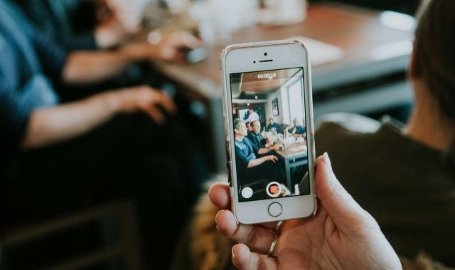Fixing What's Wrong with Mobile Video