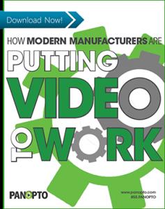 ICON thumb - CTA - Wie moderne Hersteller das Video für sich nutzen