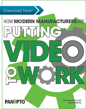 ICON thumb - CTA - How Modern Manufacturers Are Putting Video To Work