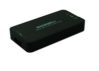 Magewell XI100D HDMI to USB Video Capture Dongle