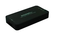 Magewell XI100D HDMI-auf-USB-Videoaufzeichnungs-Dongle