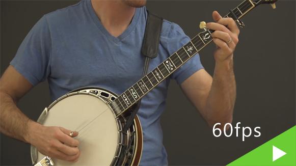 60fpsThumbnail-Jesse - Panopto Video Platform