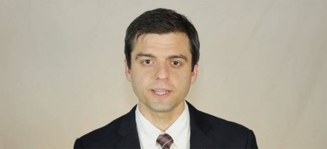 Financial Services Training Example - Panopto Enterprise Video CMS