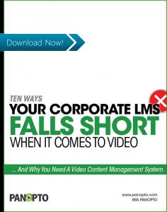 アイコン-CTA-ビデオに関してLMSが不足する10の方法-ビデオ