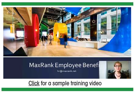 Sample Training Video - Panopto Elearning Video Platform