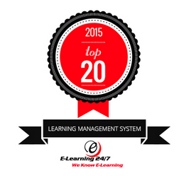 2015 Top Video Learning Platform - Panopto Video Platform