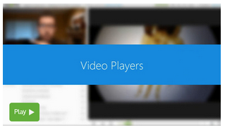 Playback - Panopto Video Learning Platform
