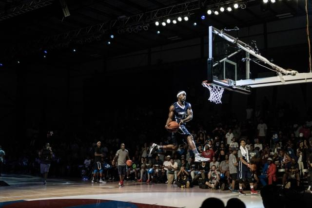 What March Madness Is About To Teach Your Business About Live Streaming Video