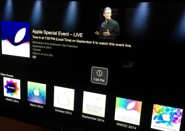 Apple's Live Streaming Video For Events Is Terrible. Is Yours Any Better?