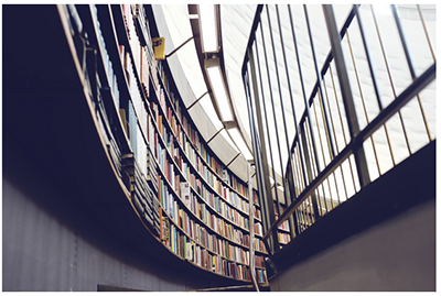Library - Panopto Video Platform