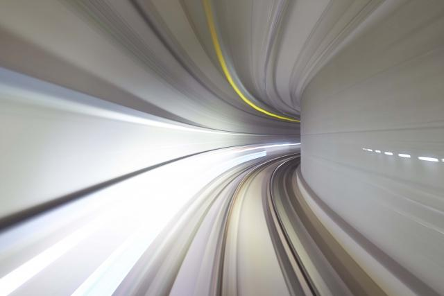 Beyond the Tipping Point: The Latest on How Modern Organizations Leverage Video Technology