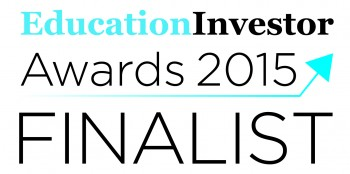Awards2015FINALIST-01