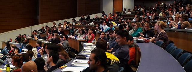 MOOC 및 강의실-Panopto 혼합 학습 비디오 플랫폼