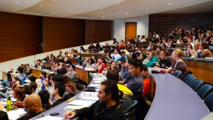 large-lecture-hall_o