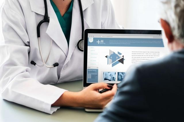 Clinical Trial Video Communications: A Partnership with Patients Through Education