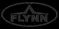 Flynn Group Logo