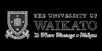 Waikato Logo
