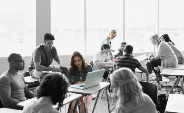 How to Create Great Flipped Classroom Content