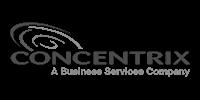 Concentrix Logo 1