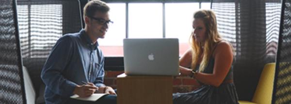 EmployeesSocialLearning