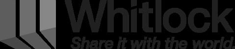 Logo Whitlock