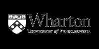 Wharton 2