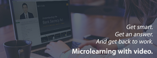 MicrolearningBlogBanner-640x240