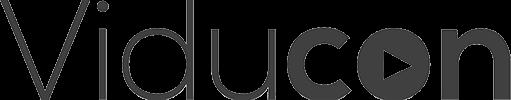 Logo Viducon