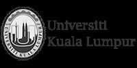 Universiti Kuala Lumpur Logo