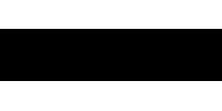 Kettering University Logo