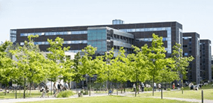 Resources Copenhagen Business School