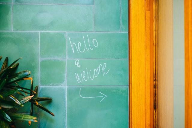 One Simple Secret to Consistent Employee Onboarding