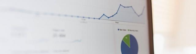 video learning statistics